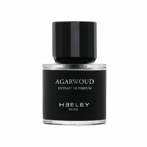 Heeley Parfums -  Agarwoud (Extrait de Parfum) 50ml